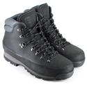 Billing Boot (Black)