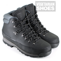 Billing Boot Black