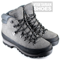 Billing Boot Grey