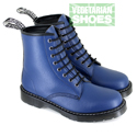 Airseal Boulder Boot (Blue)