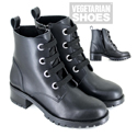 Jodie Boot (Black)