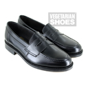 Loafer (Black)