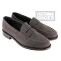 Loafer (Brown)