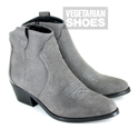 No Cow Boot (Grey)